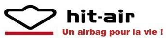 Hit-Air France