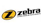 Logo sécurité routière référence hit air